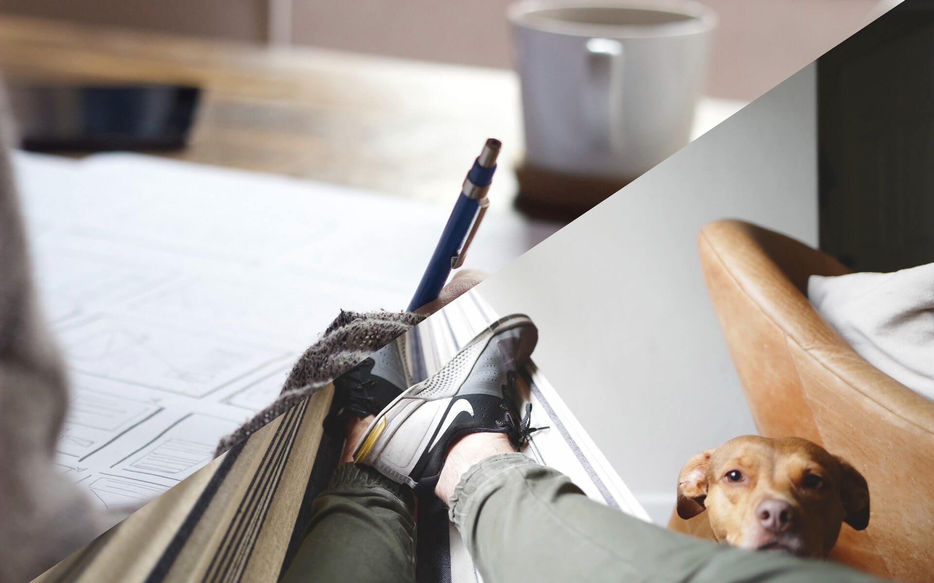 Prokrastination Lernen oder nicht Lernen