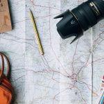 Erwartungen an eine Reise während der Planung