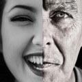 Humor: Wie lachen wir richtig?