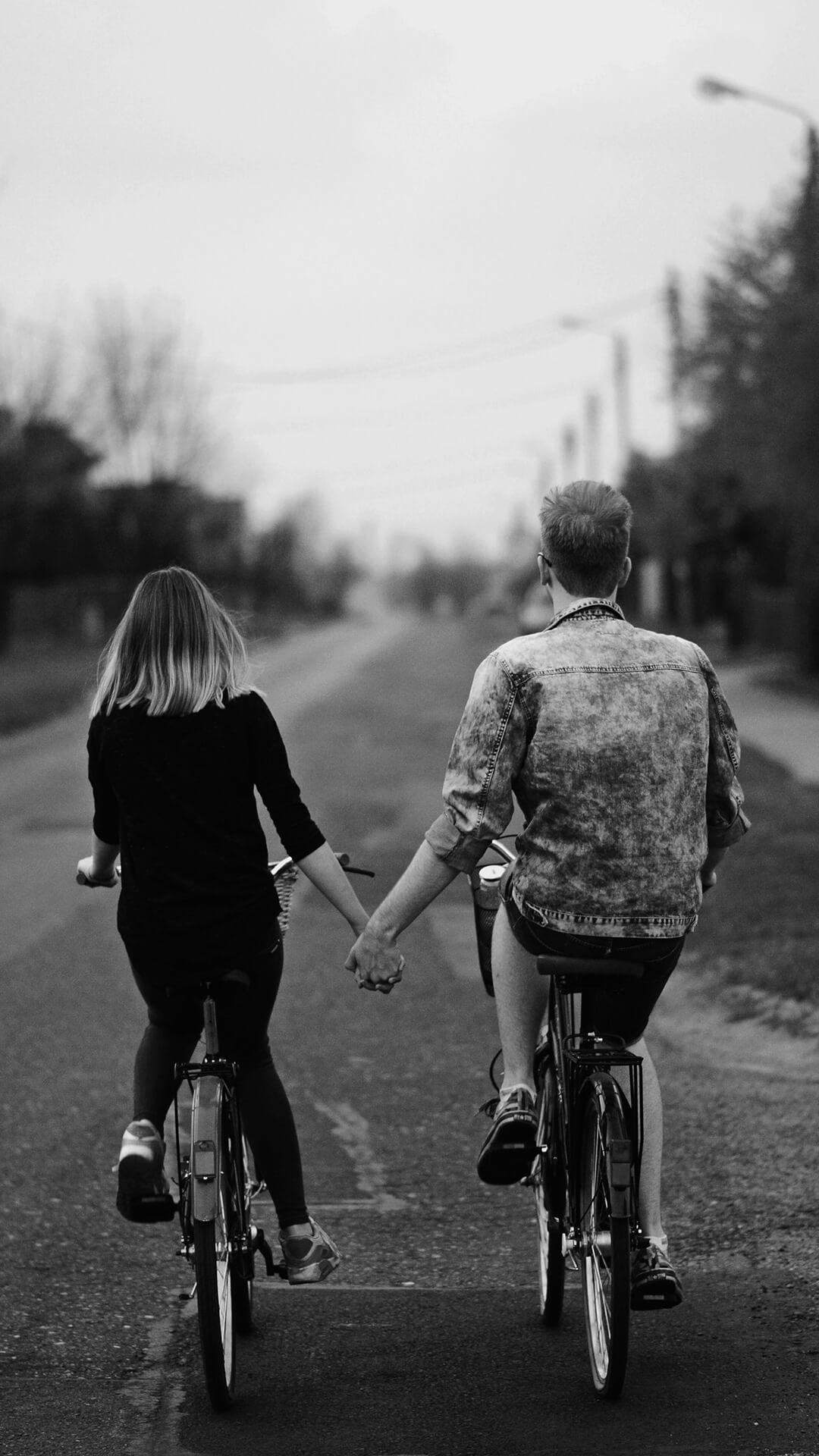 Vertrauen in Beziehungen: Aufbauen und verlieren