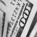 Vertrauen in Geld und Gesellschaft