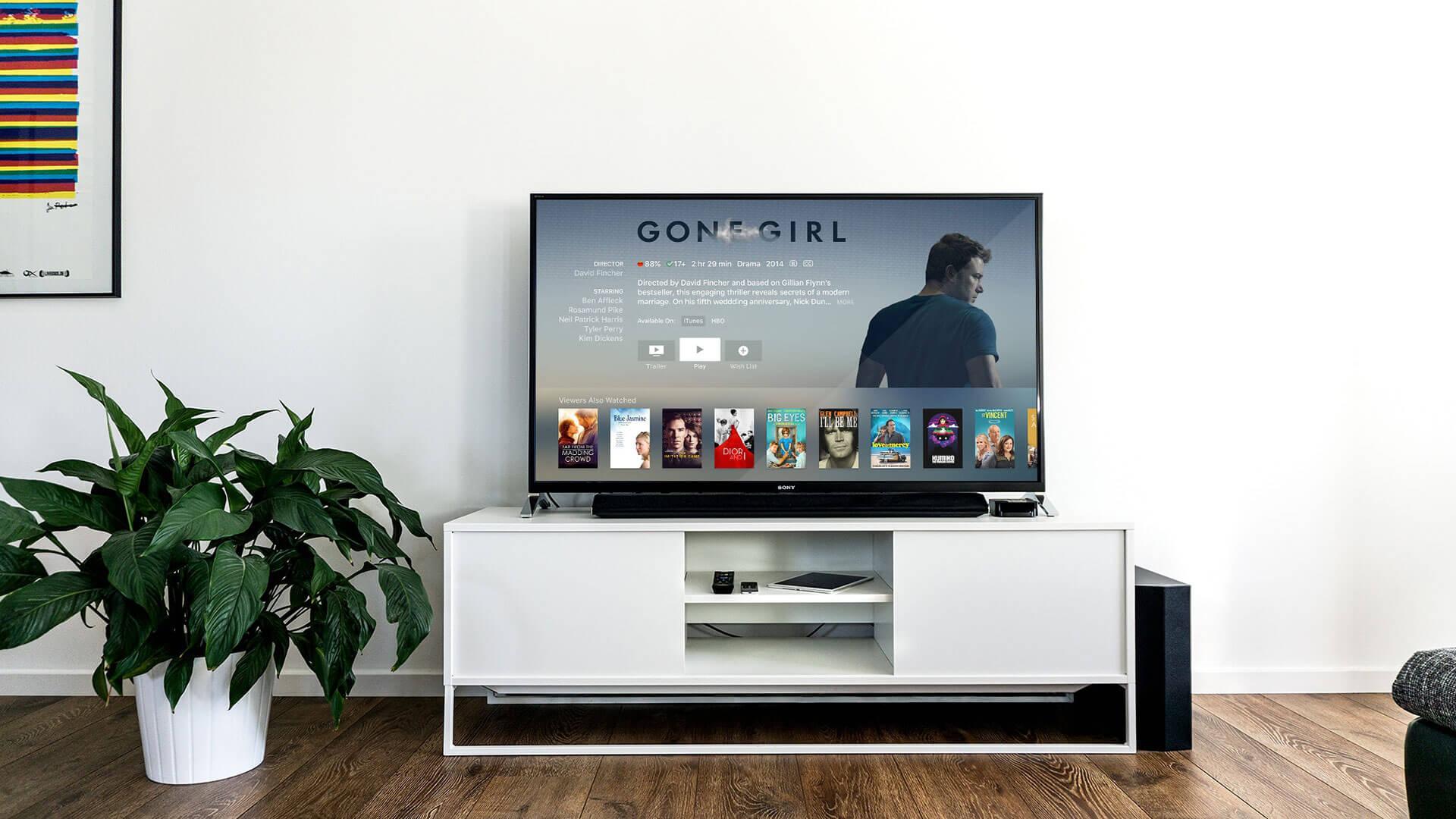 Fernsehen Heute Netflix